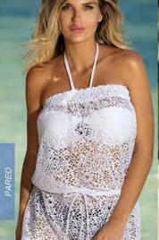 36a901815737 plážové doplnky - vše skladem - Amoresa.cz