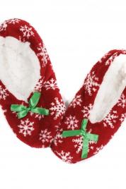 Domácí papuče CDC600-037 Moraj