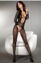 Body Zita - Livia Corsetti