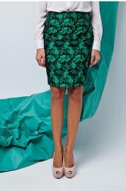 Dámská sukně 74054 - GrandUA