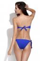 Dámske plavky Bronze AN6083B - Relleciga