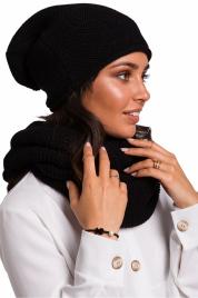 Čepice  model 136402 BE Knit