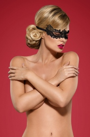 Maska A701 - Obsessive