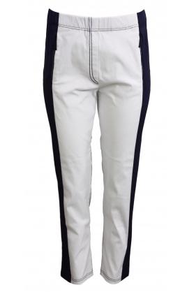 Dámské kalhoty 42 - Gonera