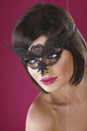 Maska Model 10 - LivCo Corsetti