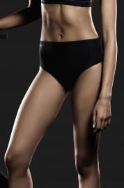 Kalhotky sportovní 1629 - Anita