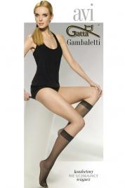 Podkolenky Gambaletti Avi Classic - Gatta