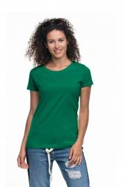 T-shirt  damski 22160 - PROMOSTARS