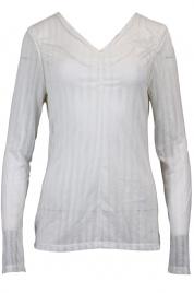 Dámske tričko 14Q565 - Rich Royal