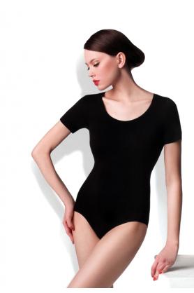 Dámské body t-shirt 5571S - Gatta