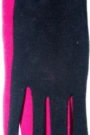 Dámské rukavice R 039 - YoJ
