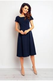 Dámské šaty M084 Infinite - Gemini