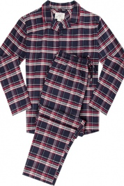 Pánské pyžamo 563002 - Jockey