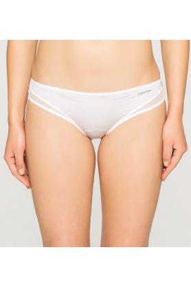 Kalhotky Naked Touch QF1130E - Calvin Klein