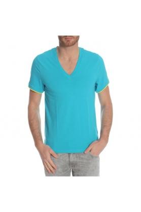 Dámske plážové tričko 58260Z3 - Calvin Klein