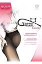 Punčochové kalhoty Body Protect 20 den - Gatta