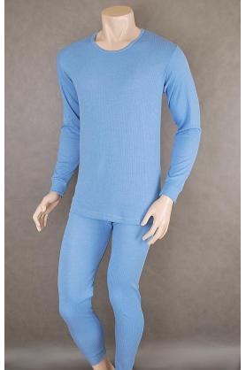Pánské spodní kalhoty - Gucio