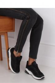 Sportovní obuv  model 146662 Inello