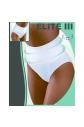 Sťahovacie nohavičky Elite III - Mitex