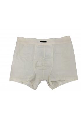 Pánske boxerky 2208 - 1760 - Bruno Banani
