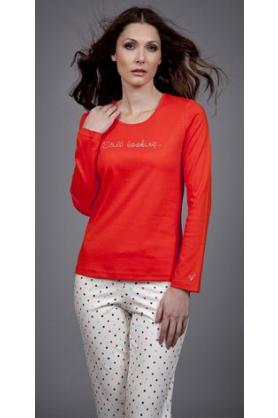Dámske tričko 1780 - Vamp
