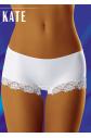 Dámské boxerkové kalhotky Kate - Wolbar