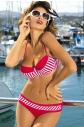 Dámske plavky dvojdielne Brooke M - 225 - Marko