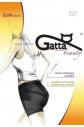 Šortky Body Slim Shorts - Gatta