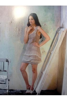 Šaty MSD53 - Morgana