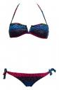 Dámske plavky OZ AA0441A - Relleciga