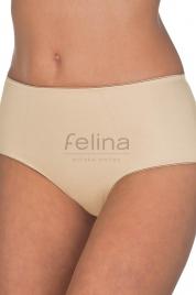 Kalhotky Pure Balance 213201 - Felina
