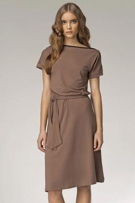 Dámské šaty S13 - Nife