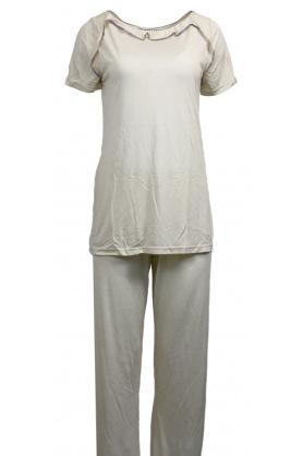 Dámske pyžamo 104301 - Verdiani