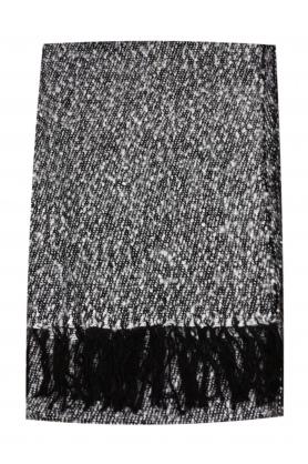 Dámská šála 110485 - Gemini