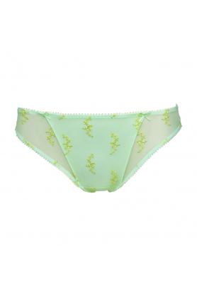 Nohavičky 501650 - Marie Jo