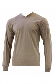 Pánske tričko Bono V dr. - Favab