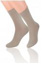 Pánské ponožky Elegant 107 - Steven