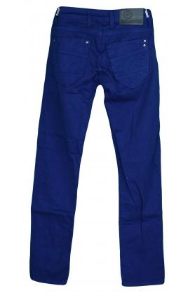 Pánské kalhoty Jack Johnson 0336