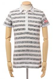 Pánske tričko 00CMHK-00IVJ - Diesel