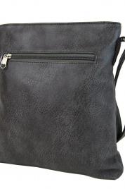 Crossbody dámská kabelka H1729