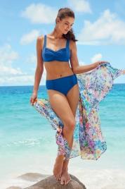 Dámské dvoudílné plavky Elle L9 8403 - Anita