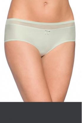 Panty 814879 - Felina Conturelle