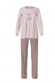 Dámské pyžamo 13906 - Vamp