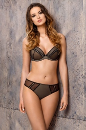 Push-up podprsenka PU-544 FAISTY,Kinga