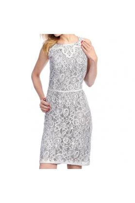 Dámske šaty  16549 - Marlies dekkers
