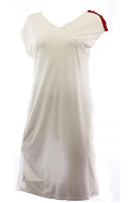 Dámske šaty 91089 - Luna