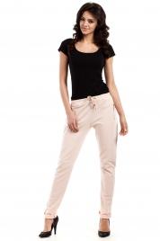 Teplákové kalhoty  model 51647 Moe