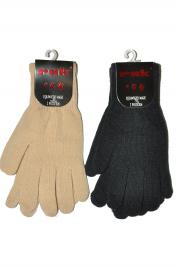 Rękawiczki Rak R-Magic z puszkiem