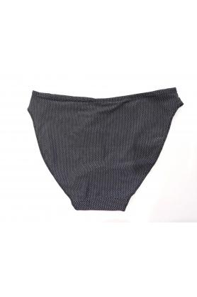 Nohavičky ECC0101 - Antigel