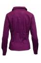 Dámska košeľa M21- Figl